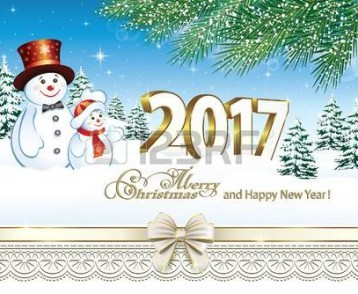 64269846-merry-christmas-and-happy-new-year-2017