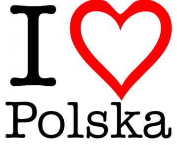 i-love-polska